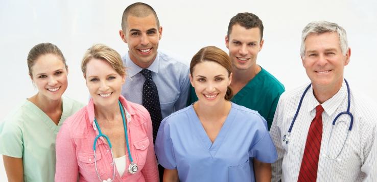 3 reasons to make long term care pharmacies part of the interdisciplinary team