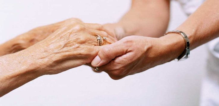 PACE medications at home impact the changing face of long-term care.