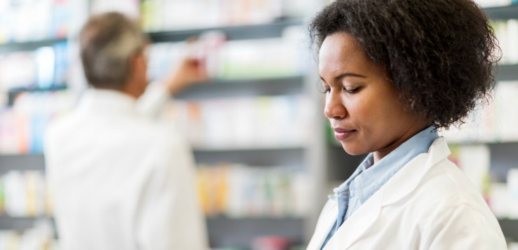 Clinical consults are one key part of long-term care medication management.