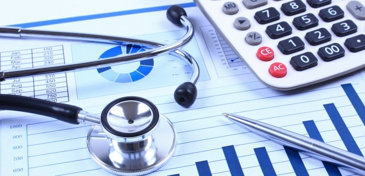 Pre-admission cost estimates for longterm care pharmacy help optimize care while reducing costs.